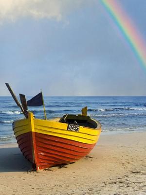 Отдых all inclusive и лечение на Балтийском море в Польше
