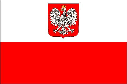 MICE в Польше